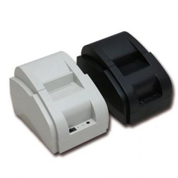 Máy in nhiệt khổ 58mm Xprinter XP58III