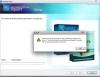Khắc phục các lỗi thường gặp khi cài đặt phần mềm VQSOFT